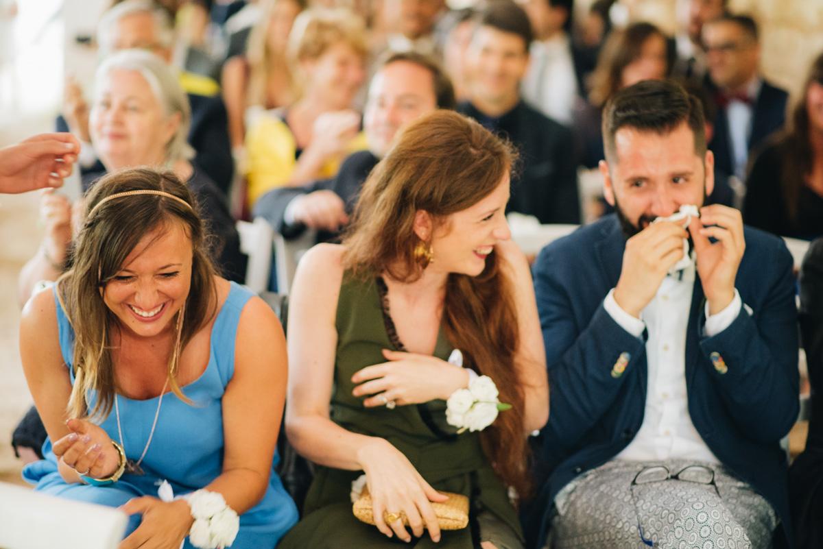 matrimoni all'italiana_fotografo matrimonio masseria-52.jpg