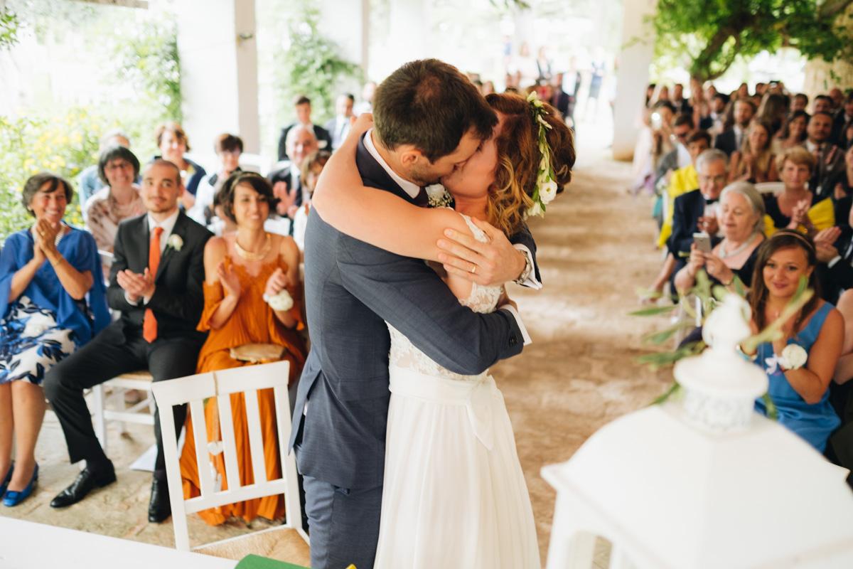 matrimoni all'italiana_fotografo matrimonio masseria-55.jpg
