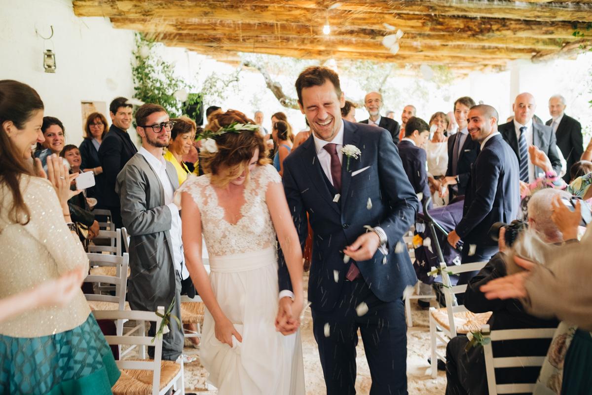 matrimoni all'italiana_fotografo matrimonio masseria-59.jpg