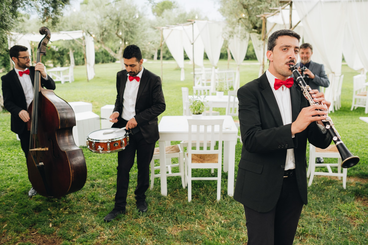 matrimoni all'italiana_fotografo matrimonio masseria-60.jpg