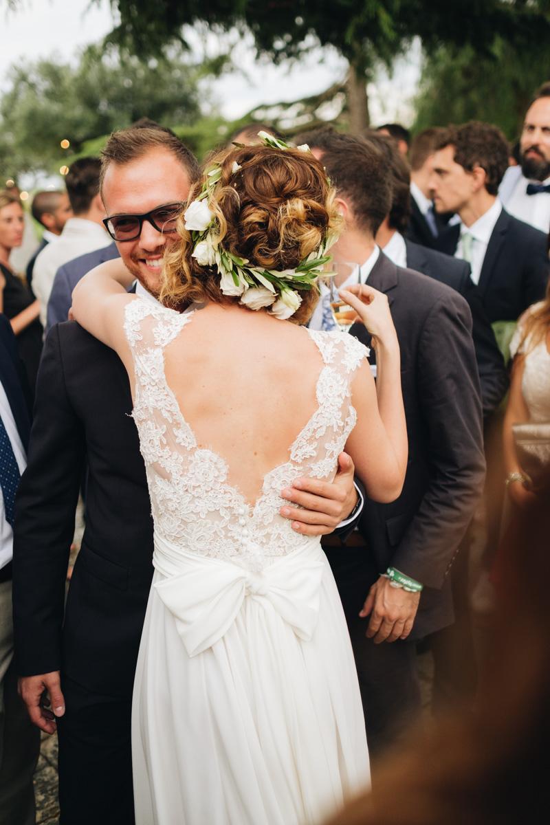 matrimoni all'italiana_fotografo matrimonio masseria-63.jpg