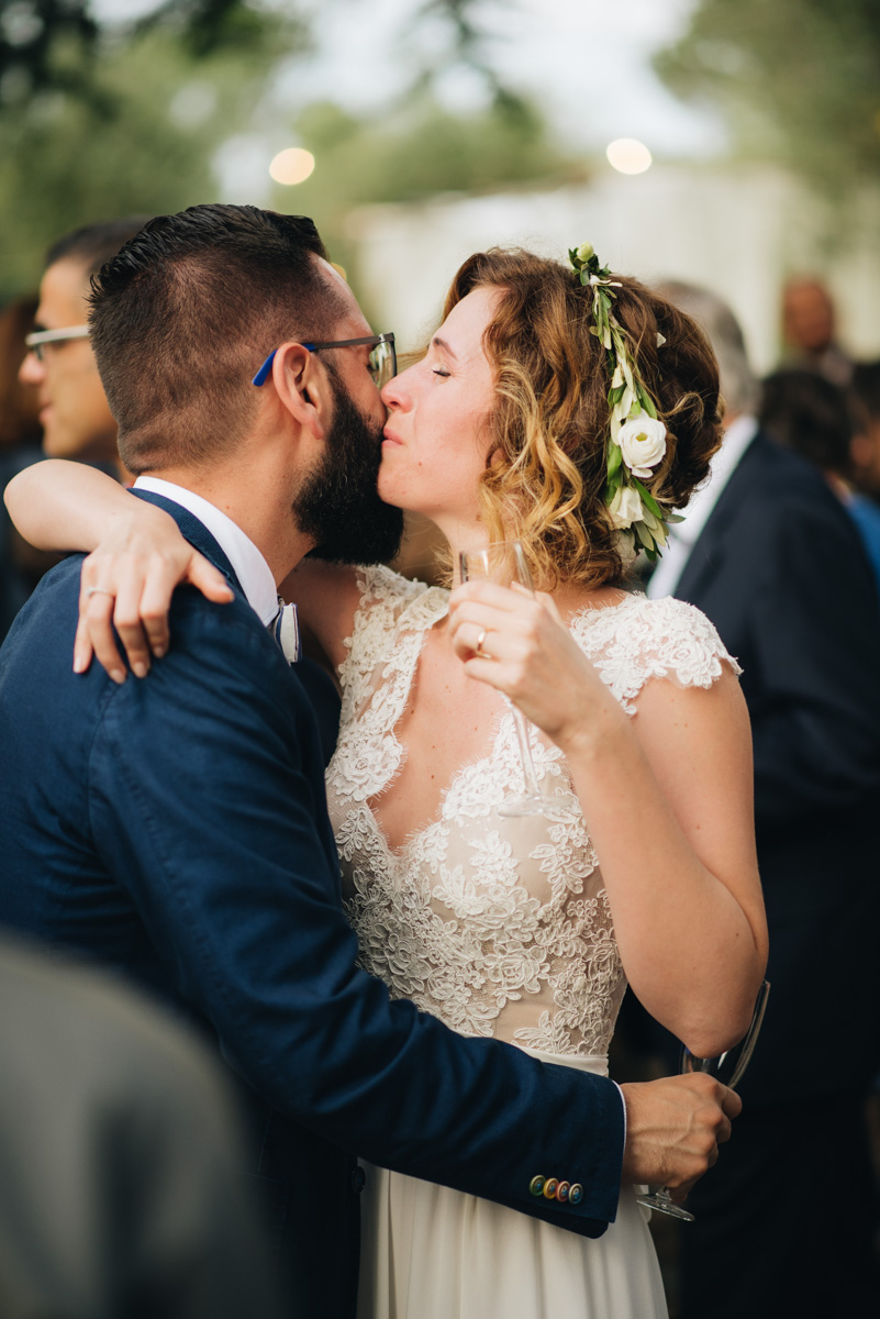 matrimoni all'italiana_fotografo matrimonio masseria-67.jpg