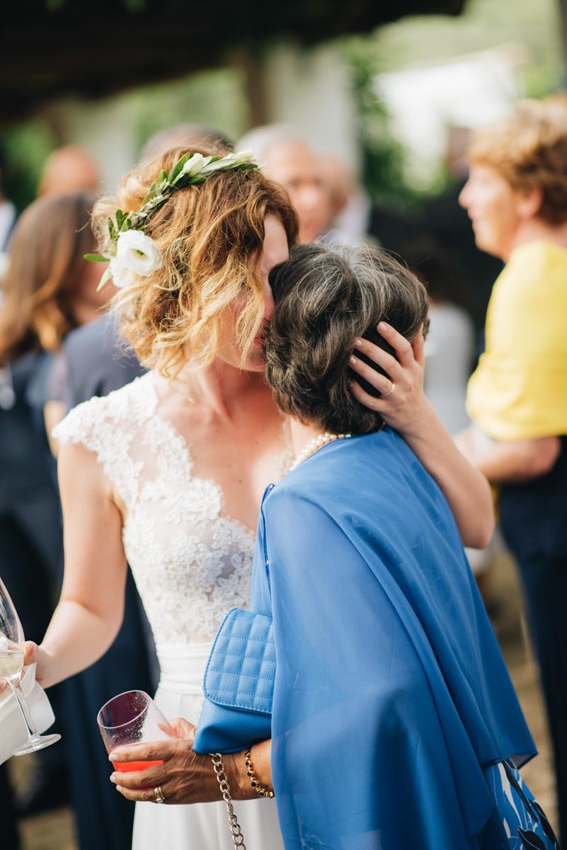 matrimoni all'italiana_fotografo matrimonio masseria-69.jpg