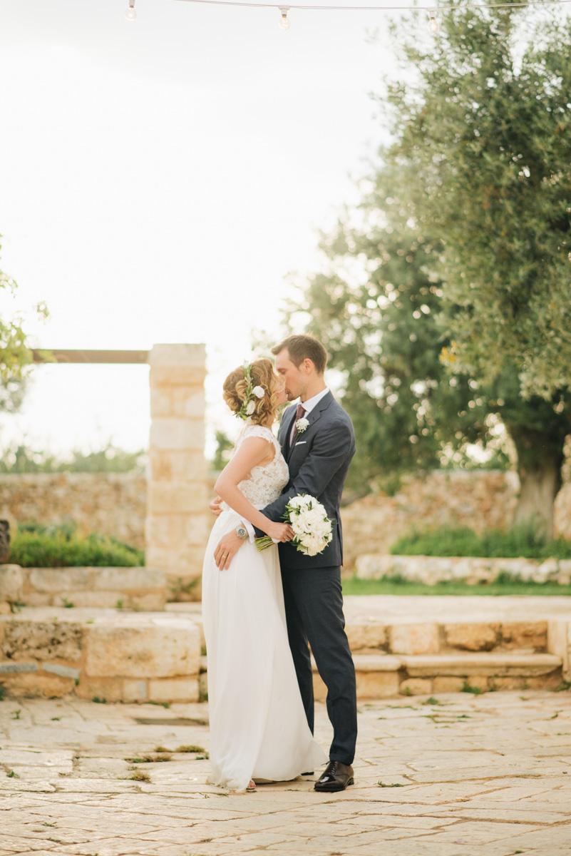 matrimoni all'italiana_fotografo matrimonio masseria-70.jpg