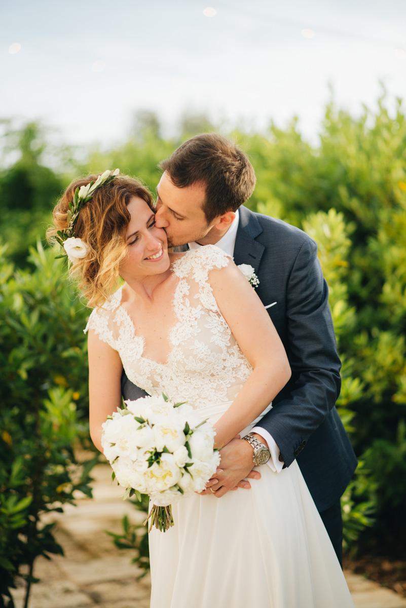 matrimoni all'italiana_fotografo matrimonio masseria-71.jpg