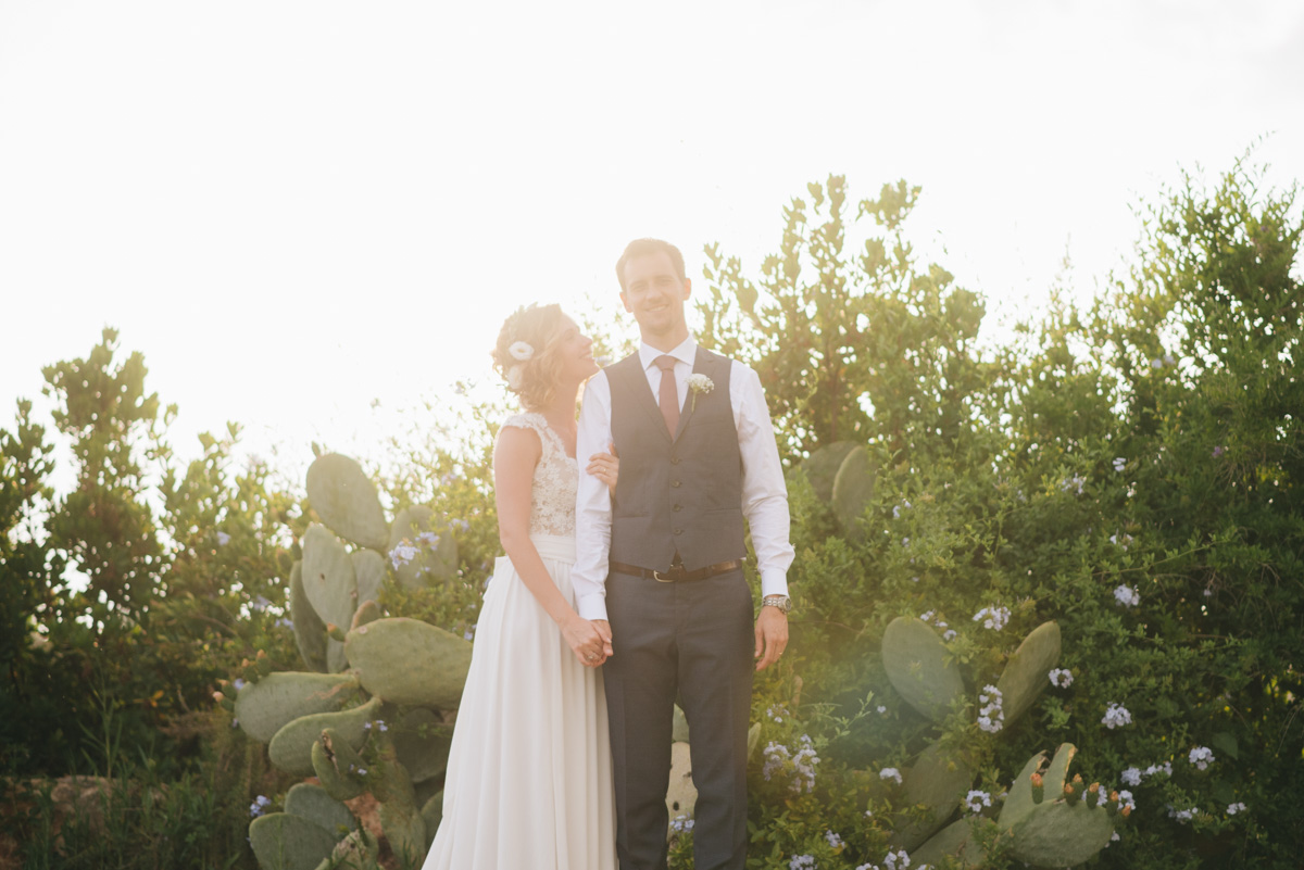 matrimoni all'italiana_fotografo matrimonio masseria-73.jpg