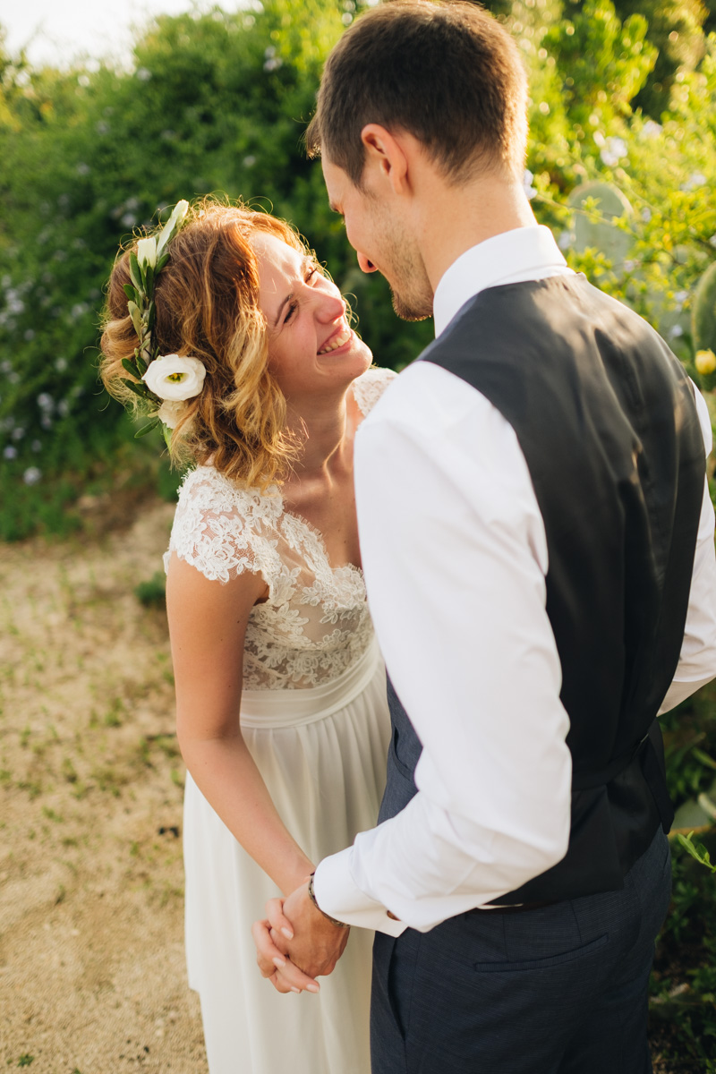 matrimoni all'italiana_fotografo matrimonio masseria-77.jpg
