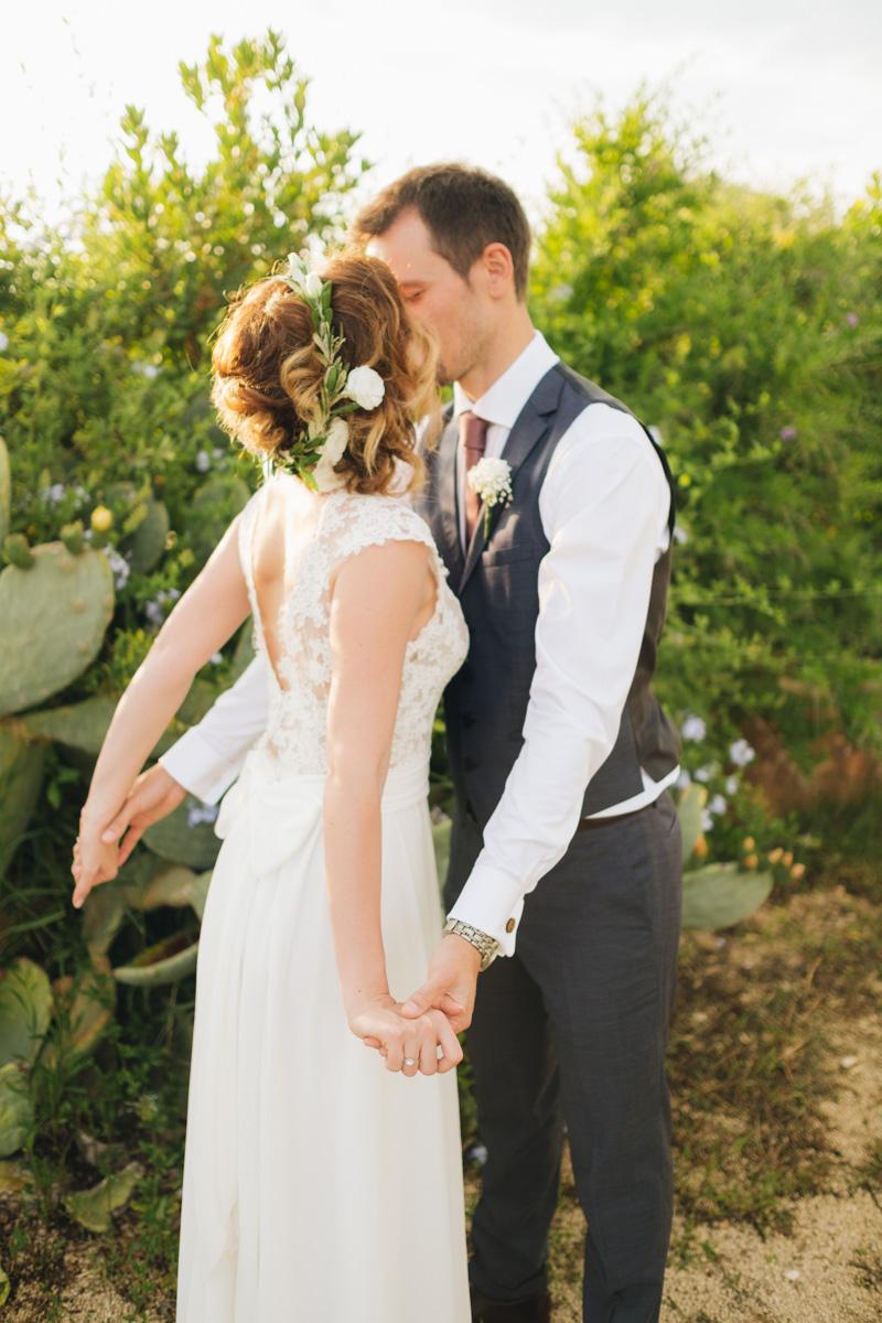 matrimoni all'italiana_fotografo matrimonio masseria-78.jpg