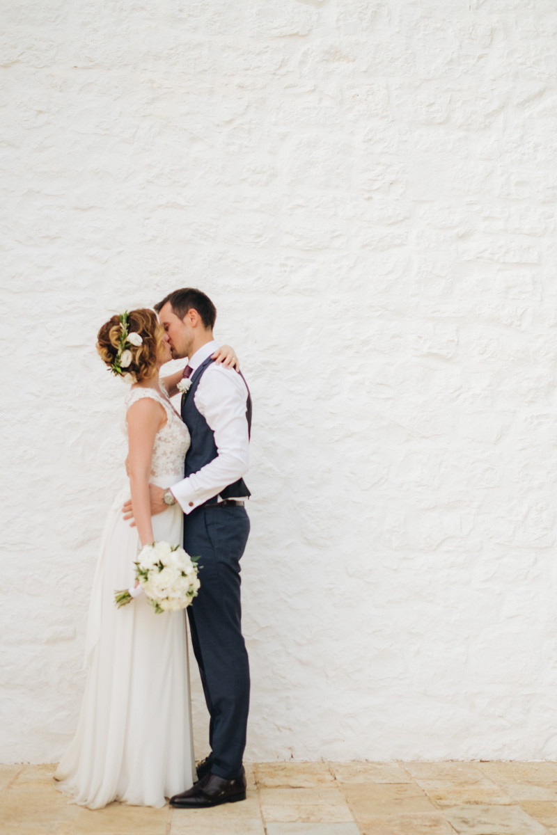 matrimoni all'italiana_fotografo matrimonio masseria-82.jpg