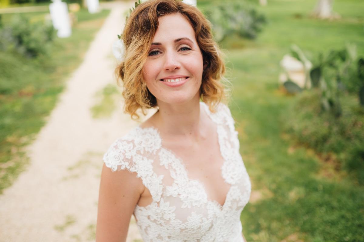 matrimoni all'italiana_fotografo matrimonio masseria-85.jpg
