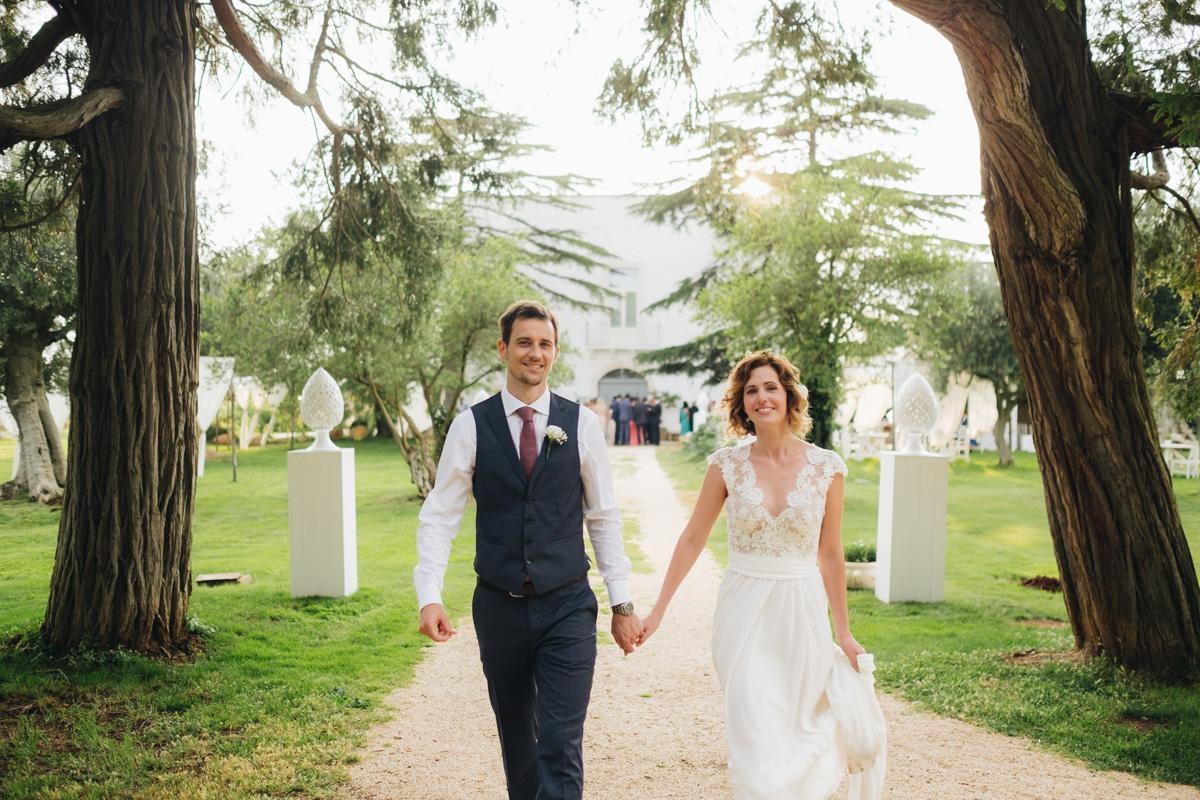 matrimoni all'italiana_fotografo matrimonio masseria-86.jpg