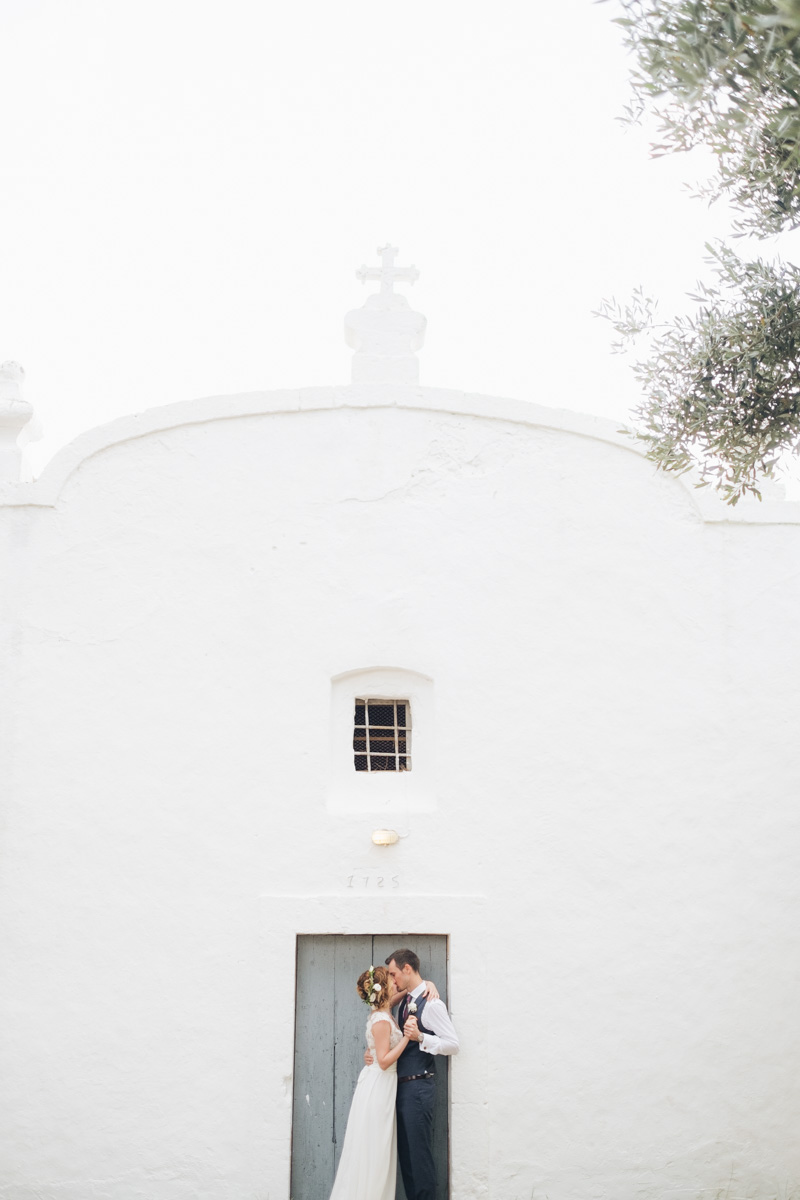 matrimoni all'italiana_fotografo matrimonio masseria-88.jpg