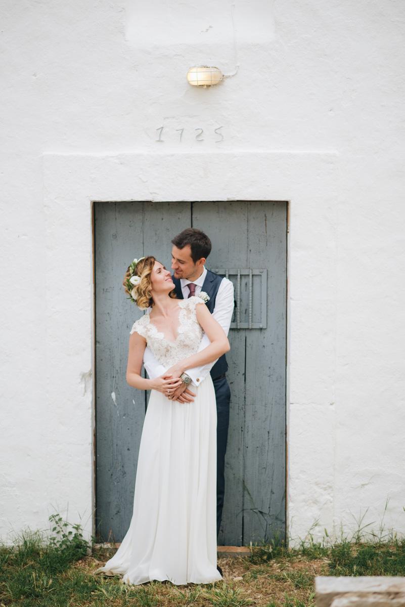 matrimoni all'italiana_fotografo matrimonio masseria-89.jpg