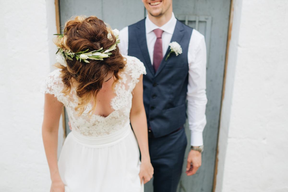 matrimoni all'italiana_fotografo matrimonio masseria-91.jpg