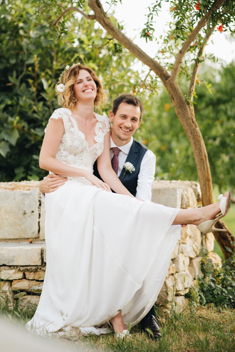 matrimoni all'italiana_fotografo matrimonio masseria-92.jpg