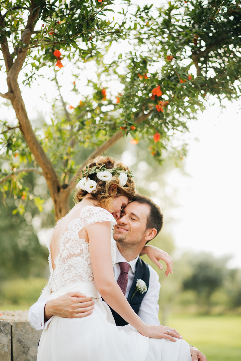 matrimoni all'italiana_fotografo matrimonio masseria-93.jpg