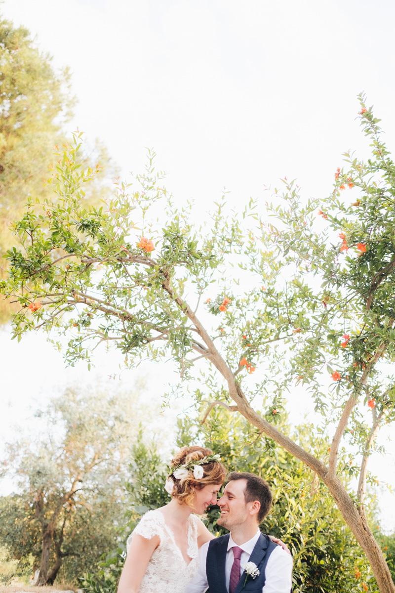 matrimoni all'italiana_fotografo matrimonio masseria-95.jpg