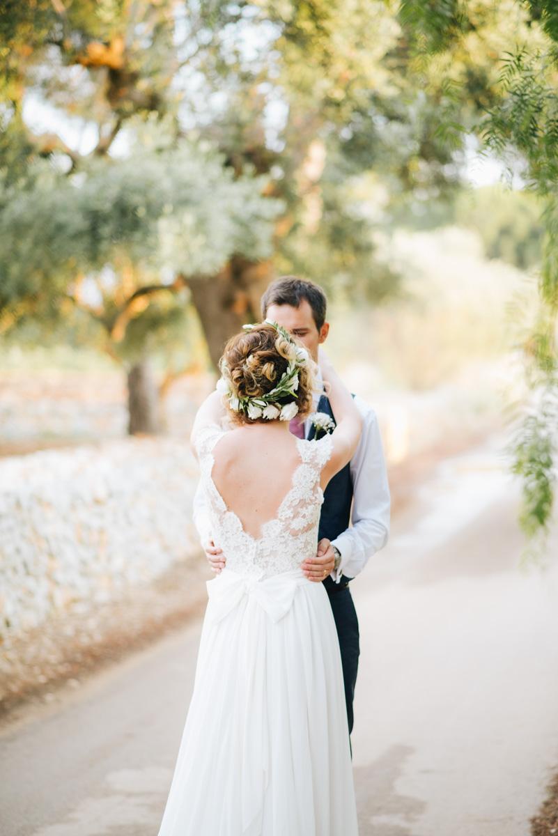 matrimoni all'italiana_fotografo matrimonio masseria-97.jpg