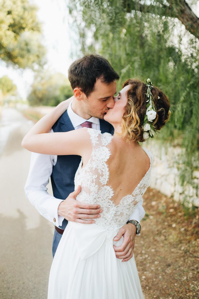 matrimoni all'italiana_fotografo matrimonio masseria-98.jpg