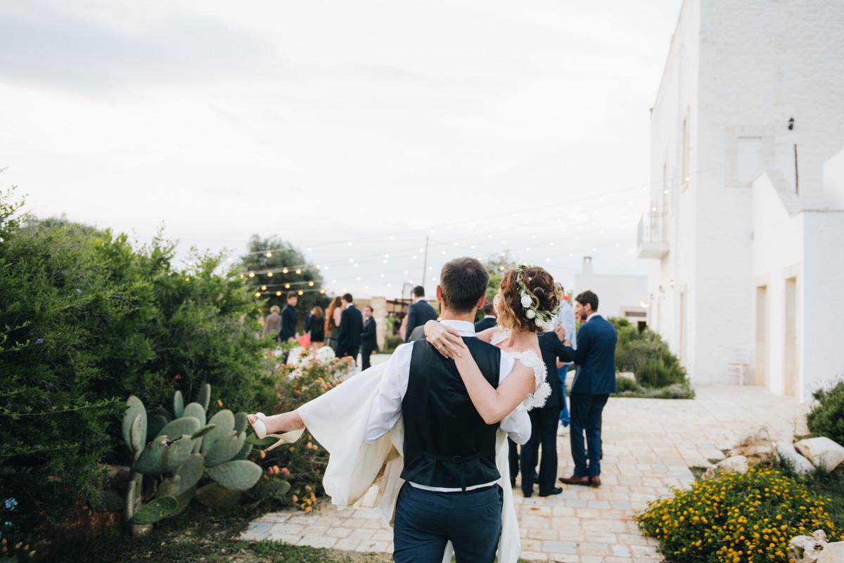 matrimoni all'italiana_fotografo matrimonio masseria-101.jpg