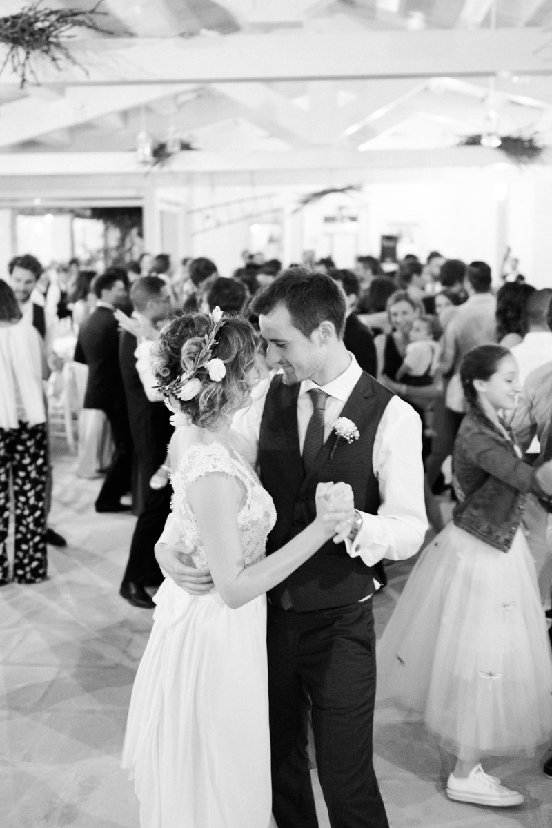 matrimoni all'italiana_fotografo matrimonio masseria-104.jpg