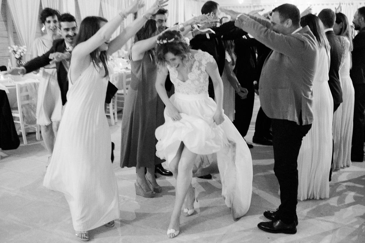 matrimoni all'italiana_fotografo matrimonio masseria-105.jpg