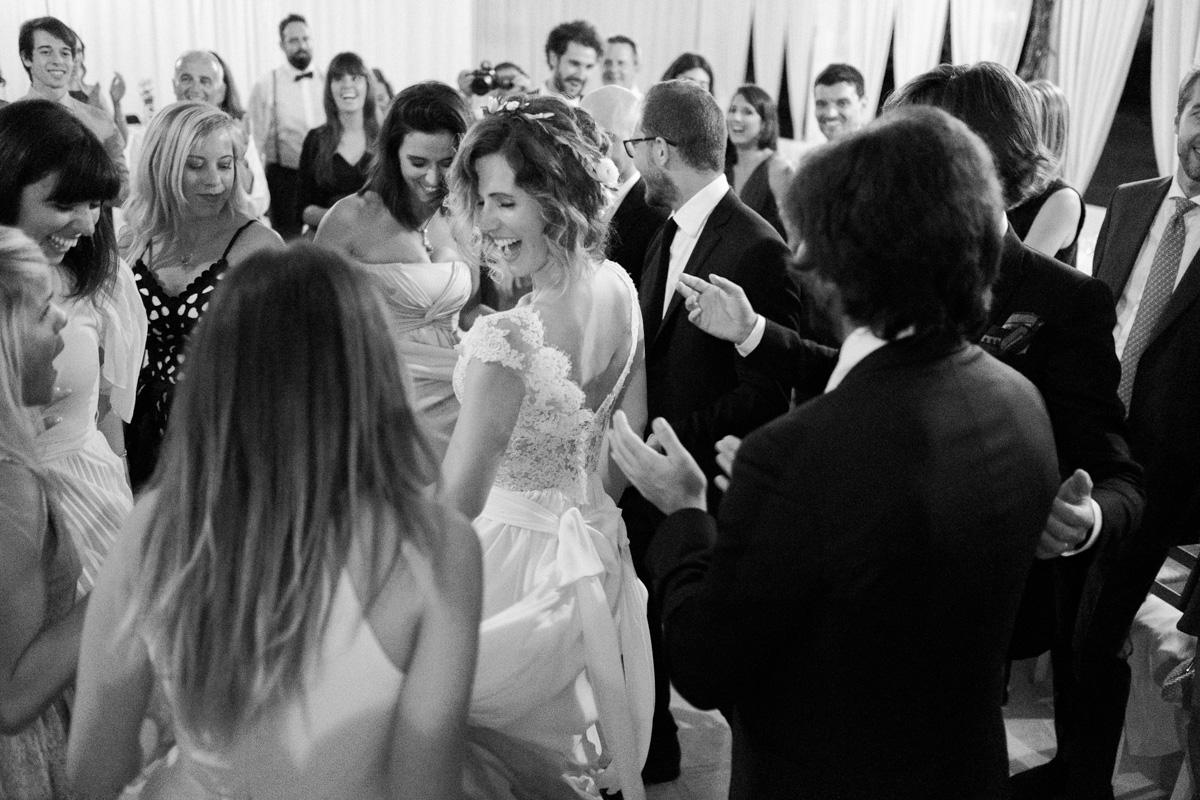 matrimoni all'italiana_fotografo matrimonio masseria-107.jpg