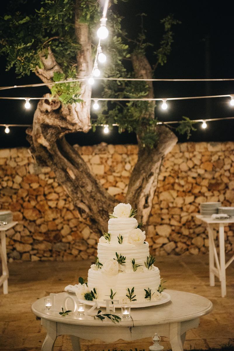 matrimoni all'italiana_fotografo matrimonio masseria-111.jpg