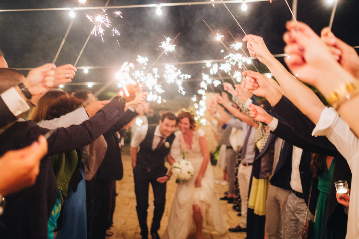 matrimoni all'italiana_fotografo matrimonio masseria-112.jpg