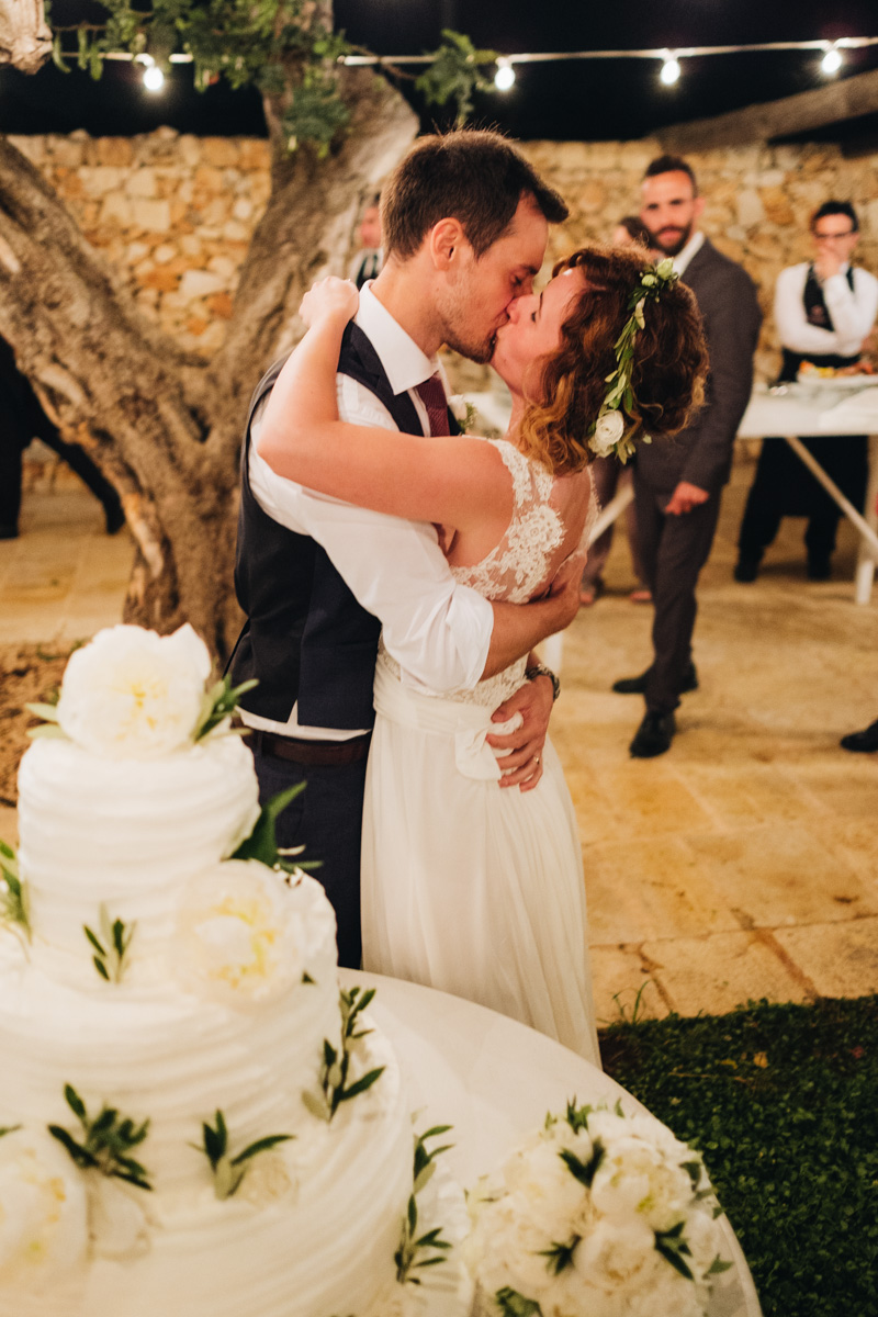 matrimoni all'italiana_fotografo matrimonio masseria-113.jpg