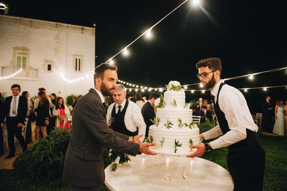 matrimoni all'italiana_fotografo matrimonio masseria-114.jpg