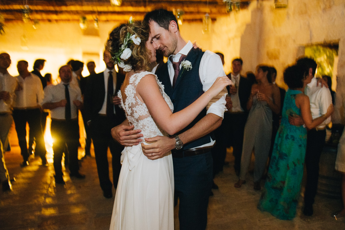 matrimoni all'italiana_fotografo matrimonio masseria-117.jpg