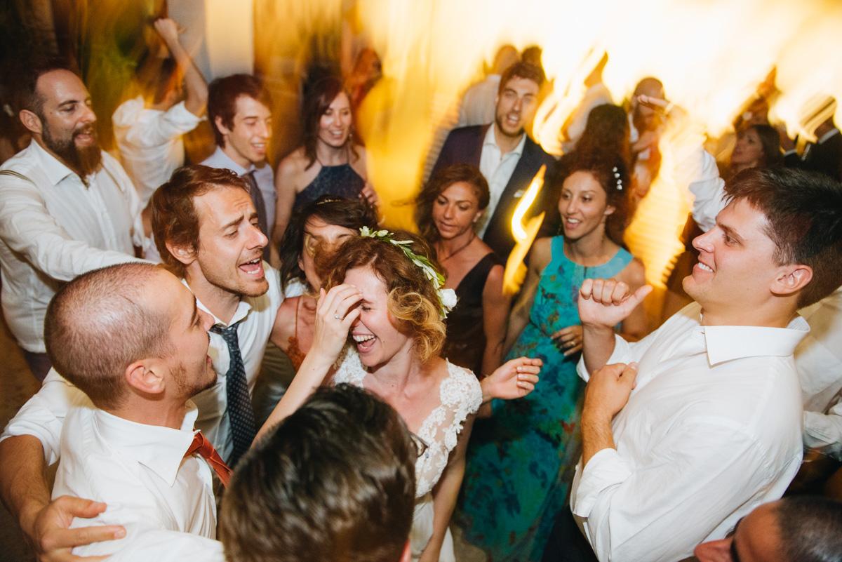 matrimoni all'italiana_fotografo matrimonio masseria-120.jpg
