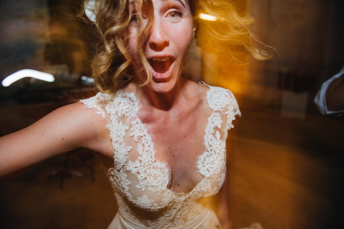 matrimoni all'italiana_fotografo matrimonio masseria-121.jpg
