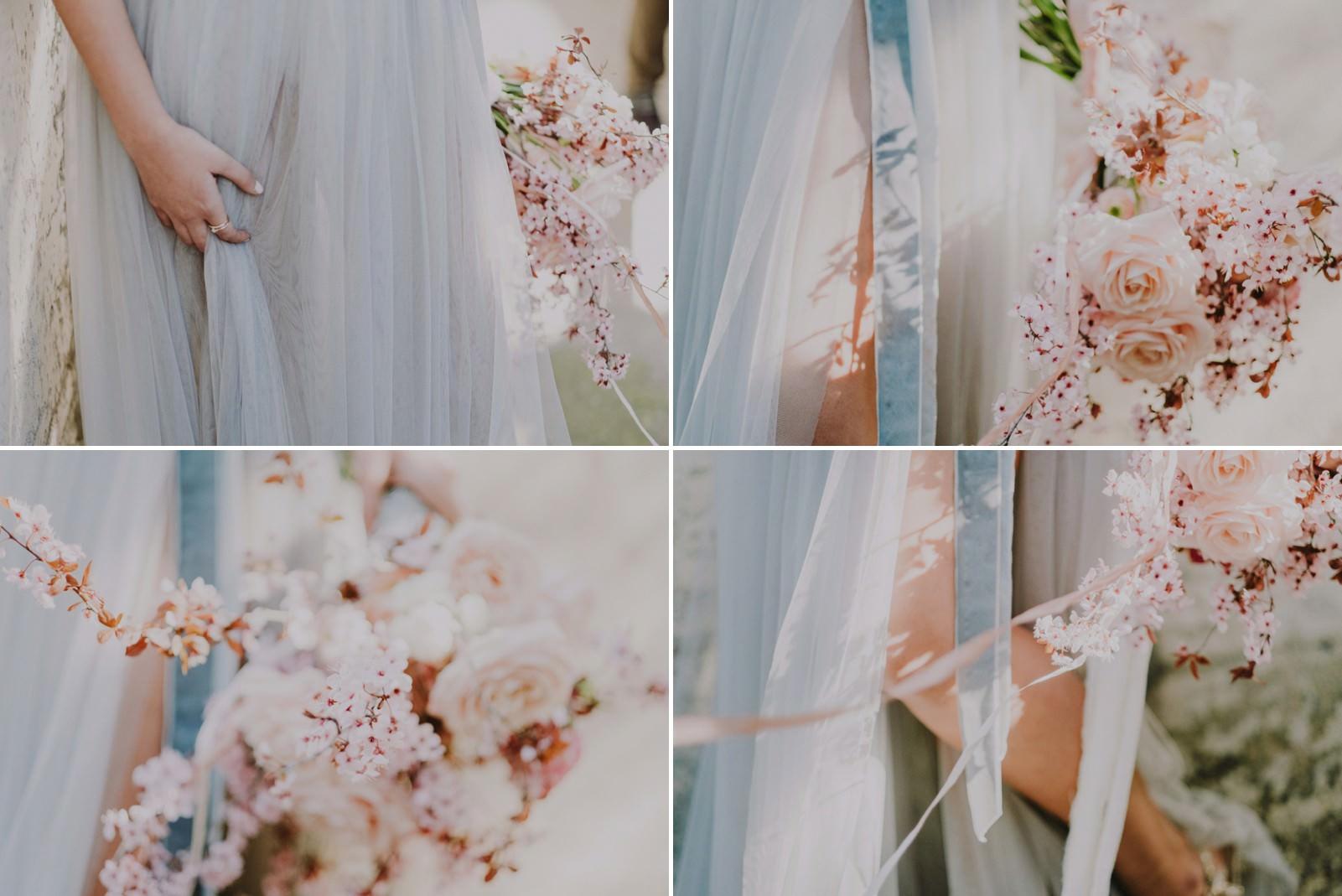 fotografo di matrimonio reportage di coppia-3.jpg