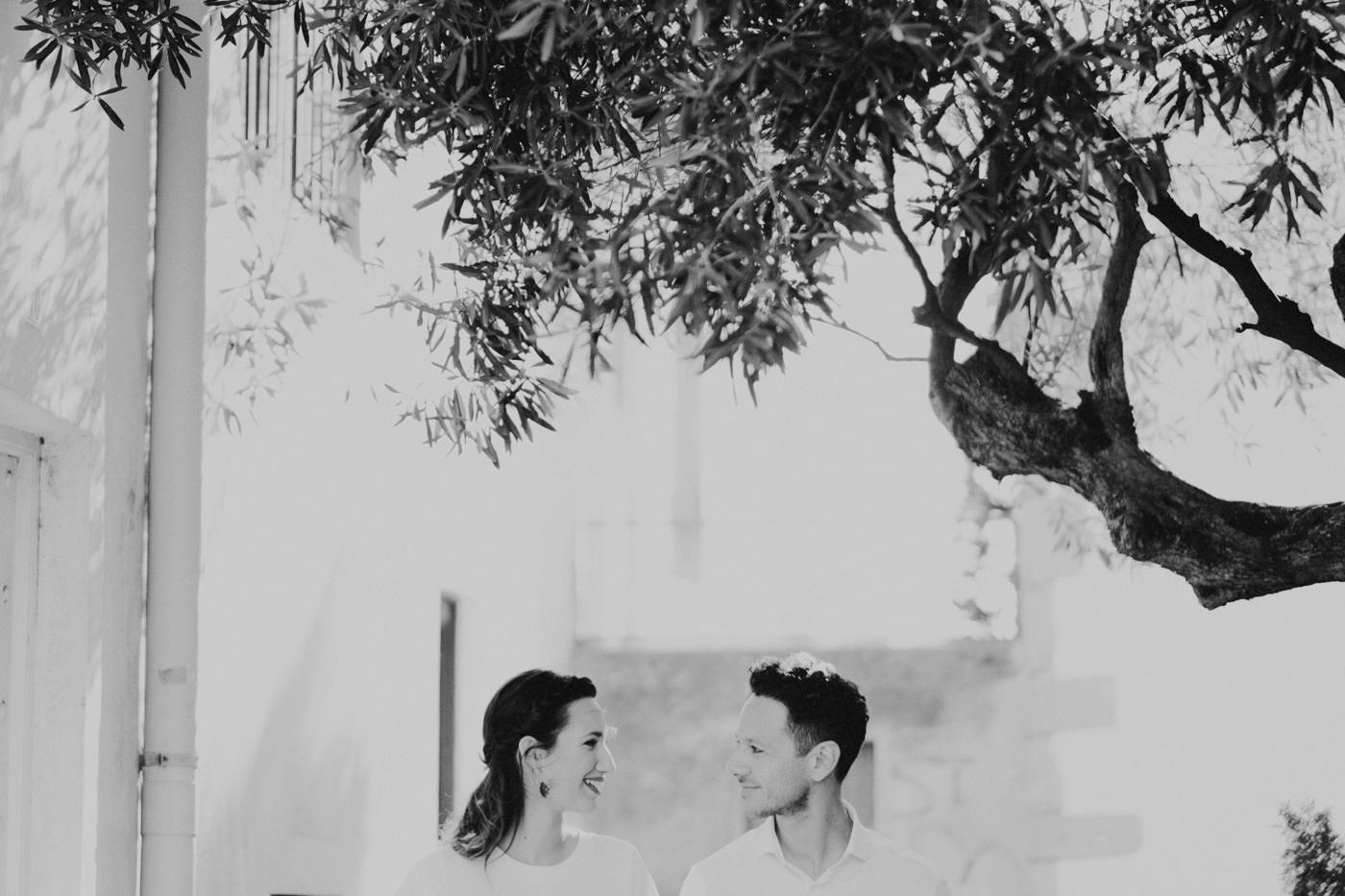 fotografo di matrimonio reportage di coppia-9.jpg