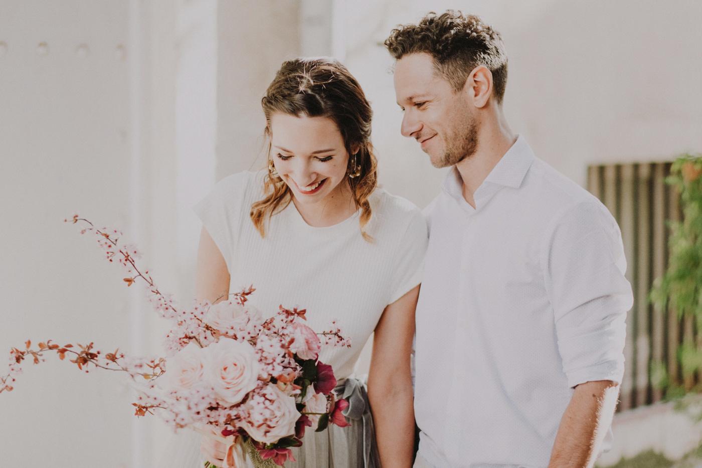 fotografo di matrimonio reportage di coppia-13.jpg