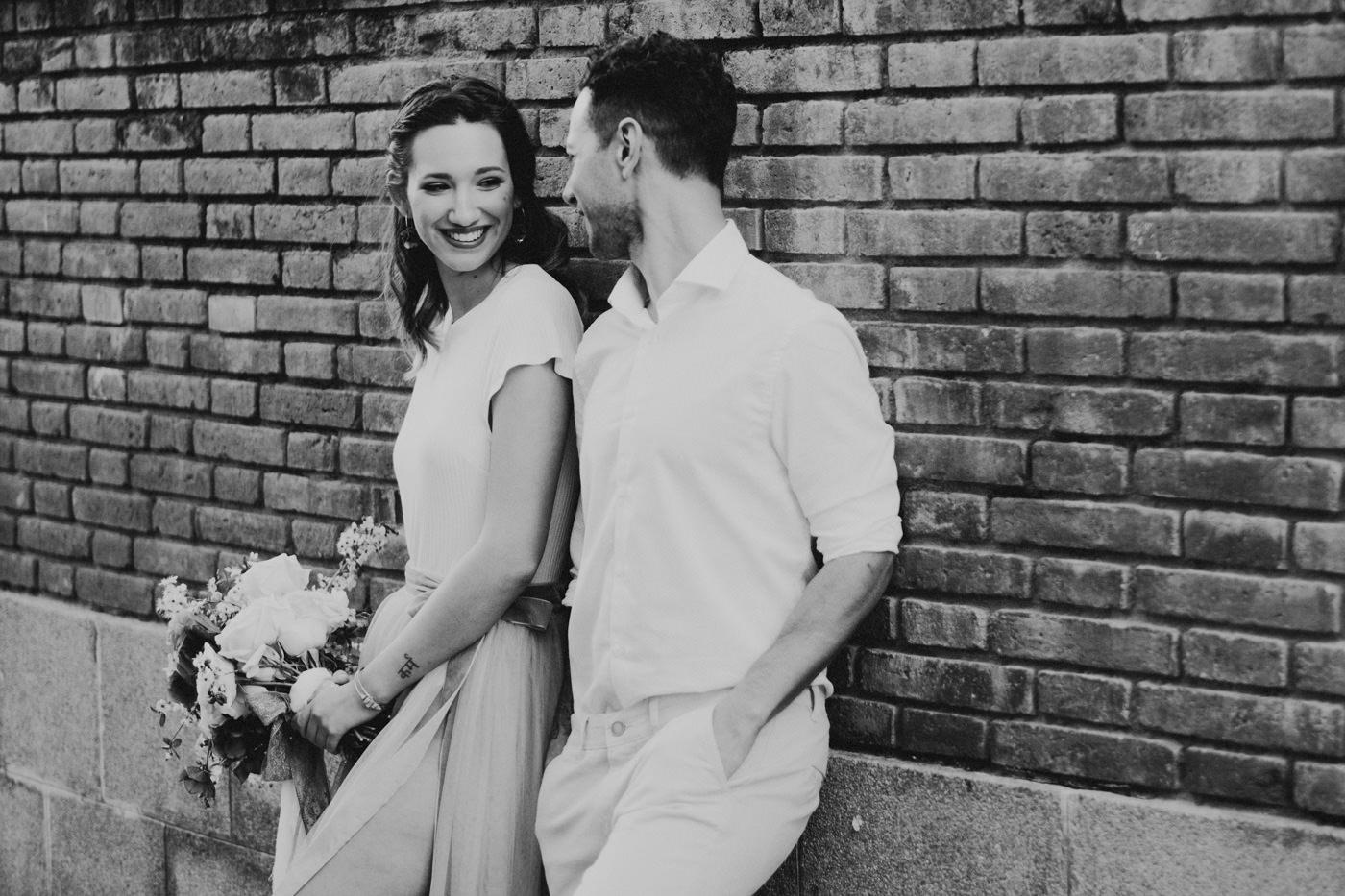 fotografo di matrimonio reportage di coppia-26.jpg