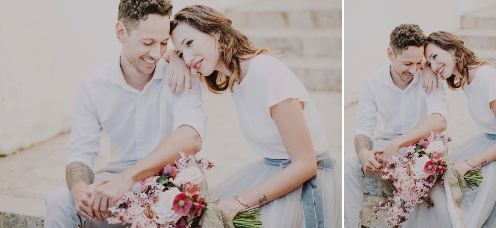fotografo di matrimonio reportage di coppia-30.jpg
