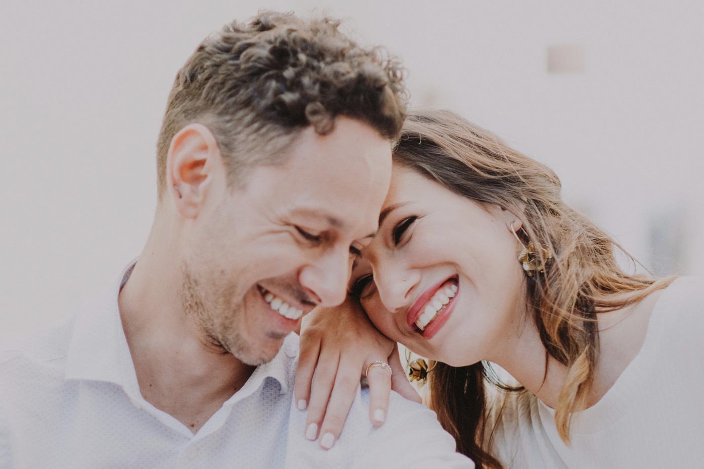 fotografo di matrimonio reportage di coppia-31.jpg