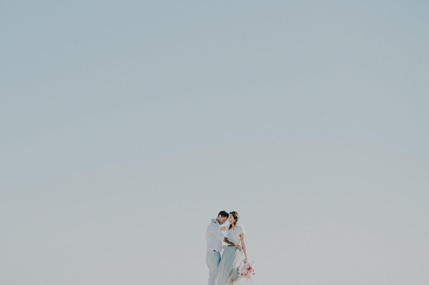 fotografo di matrimonio reportage di coppia-38.jpg