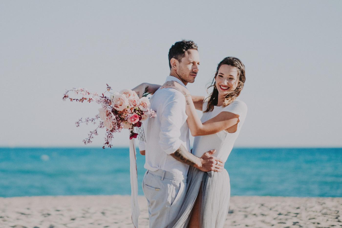 fotografo di matrimonio reportage di coppia-47.jpg