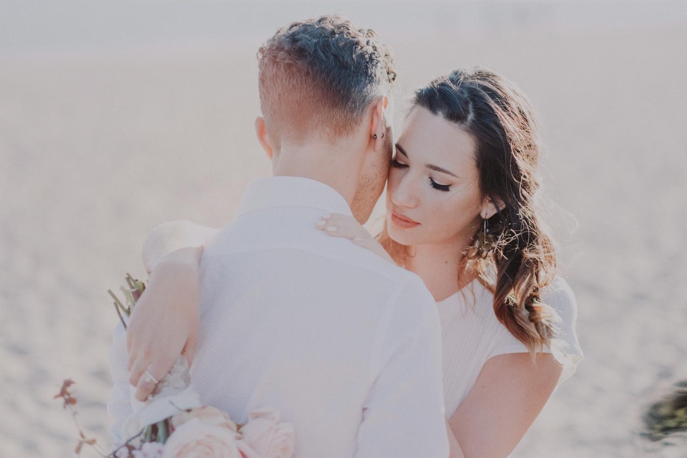 fotografo di matrimonio reportage di coppia-52.jpg