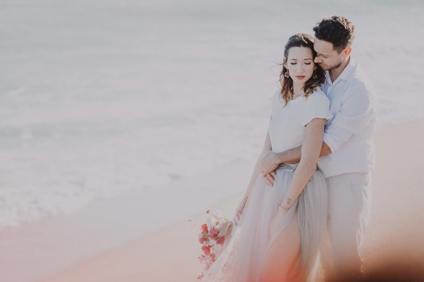 fotografo di matrimonio reportage di coppia-57.jpg