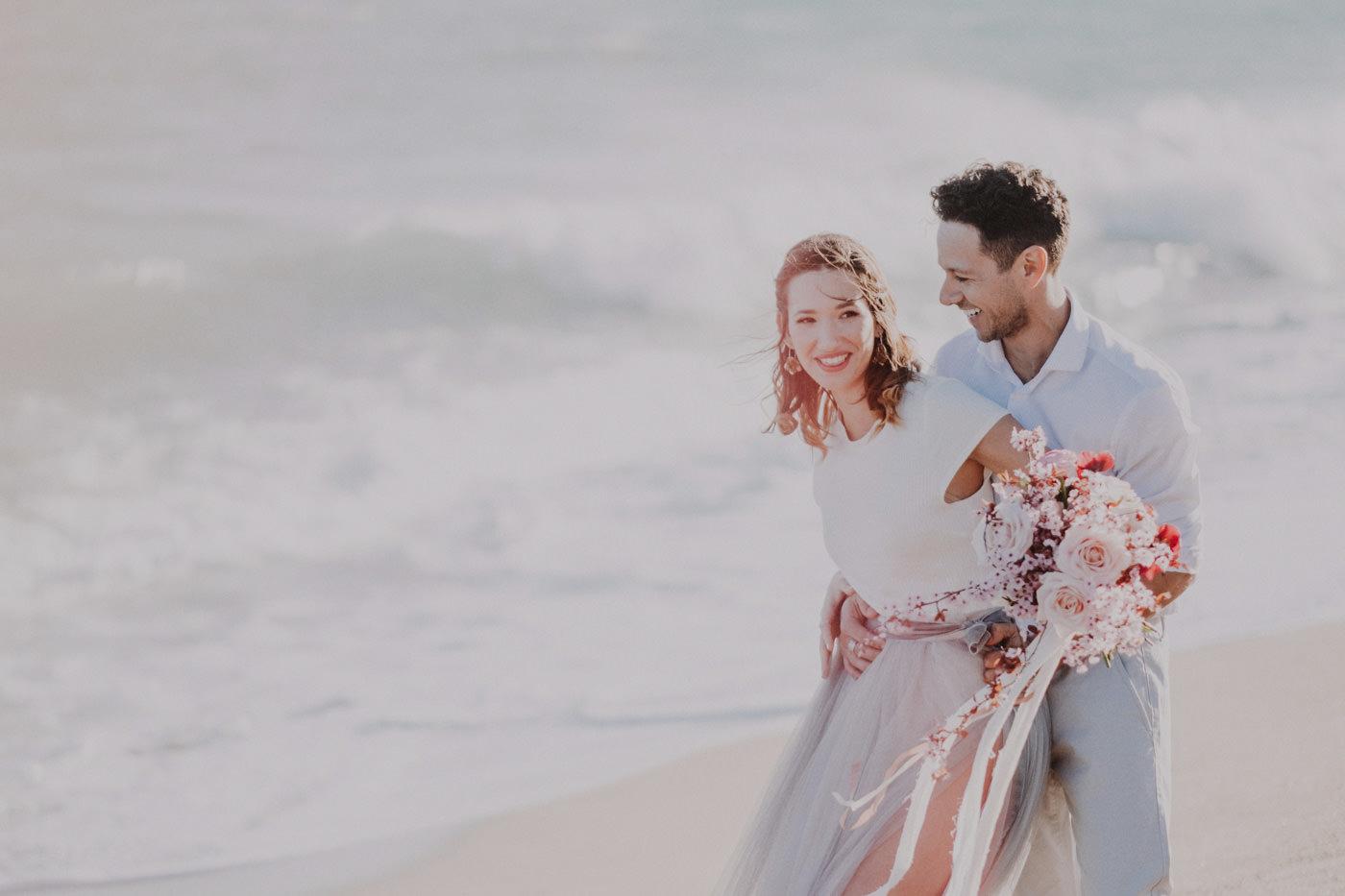 fotografo di matrimonio reportage di coppia-62.jpg