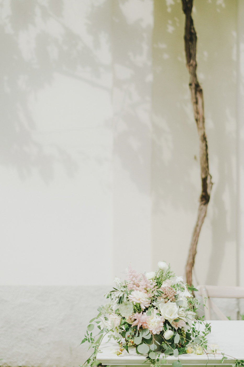 fotografo matrimonio como-15.jpg