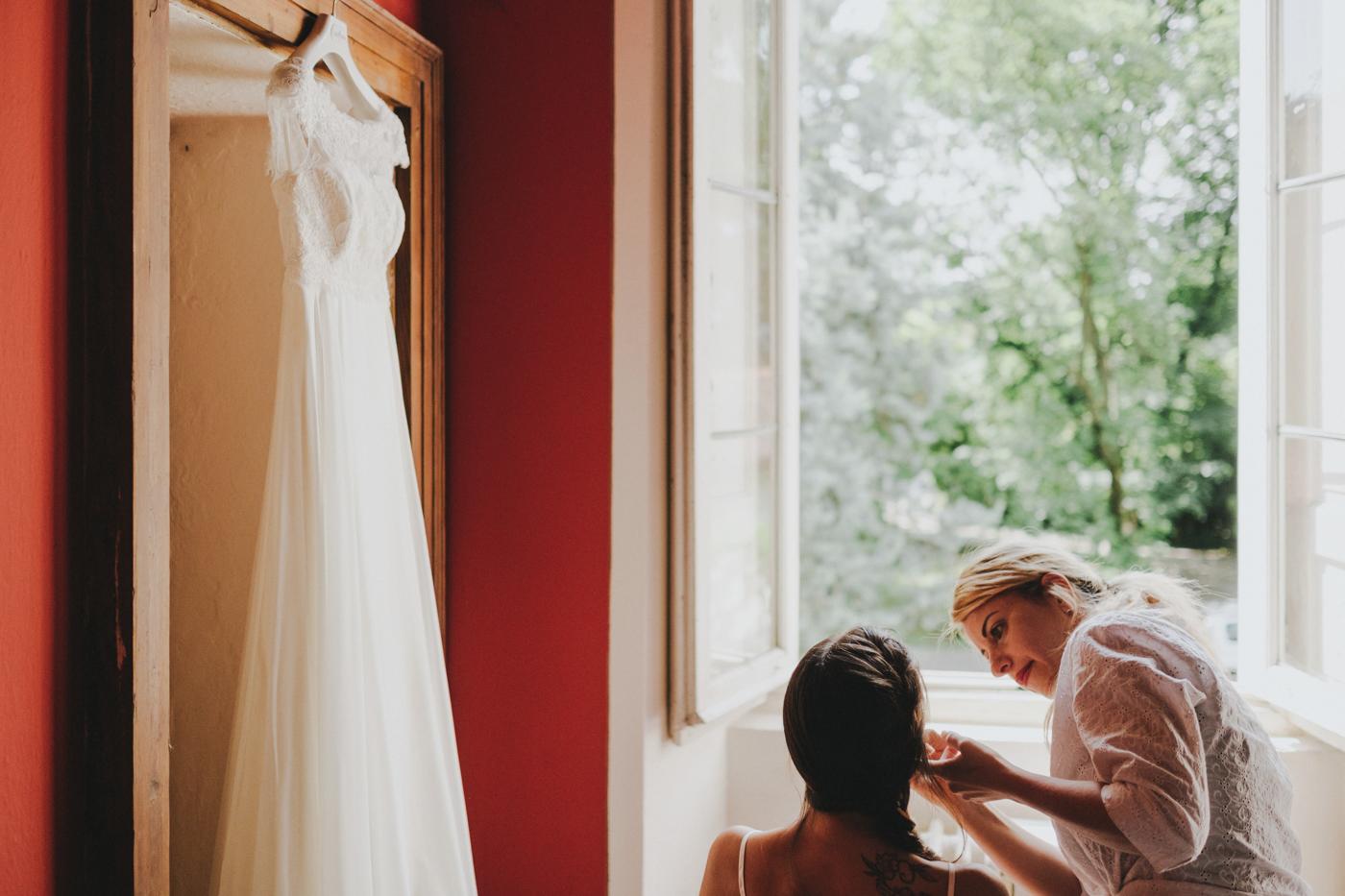 fotografo matrimonio como-22.jpg