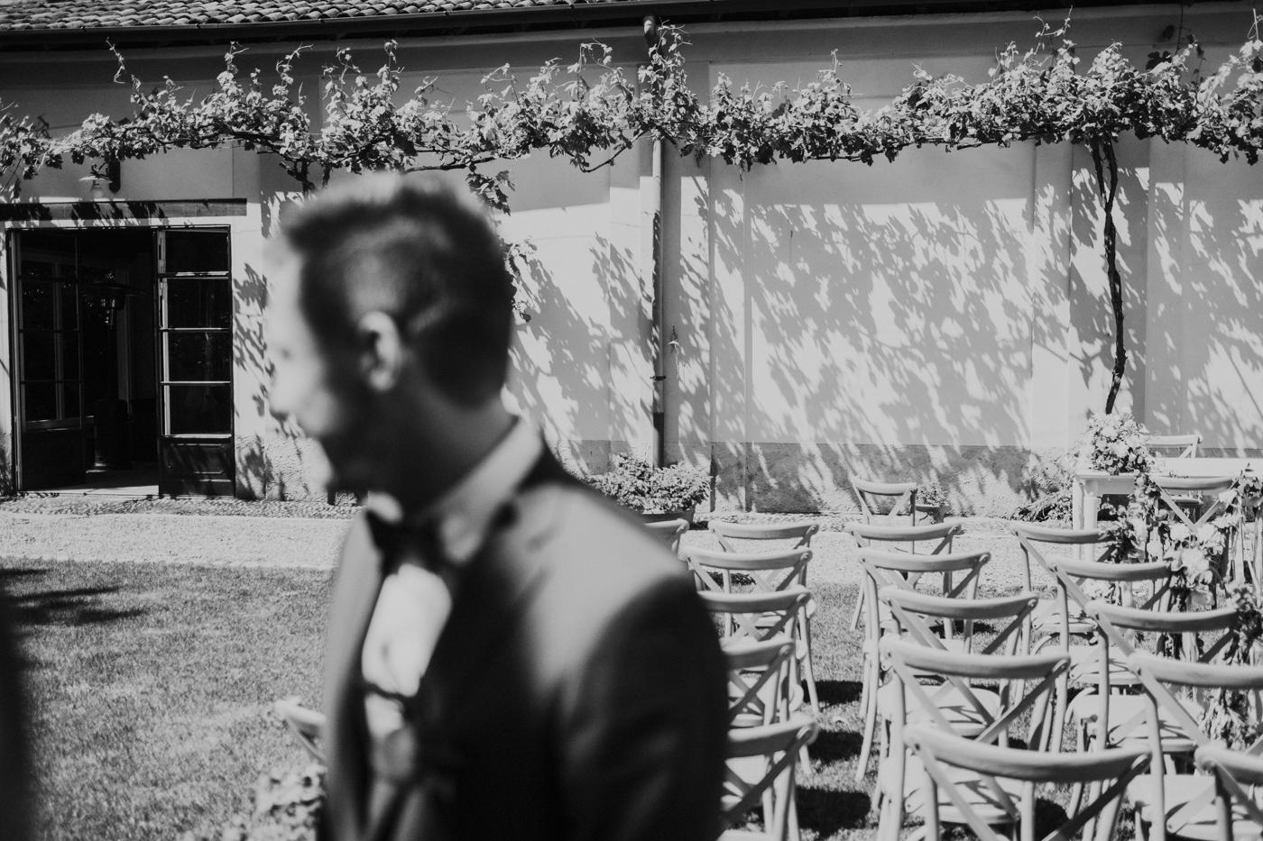 fotografo matrimonio como-28.jpg