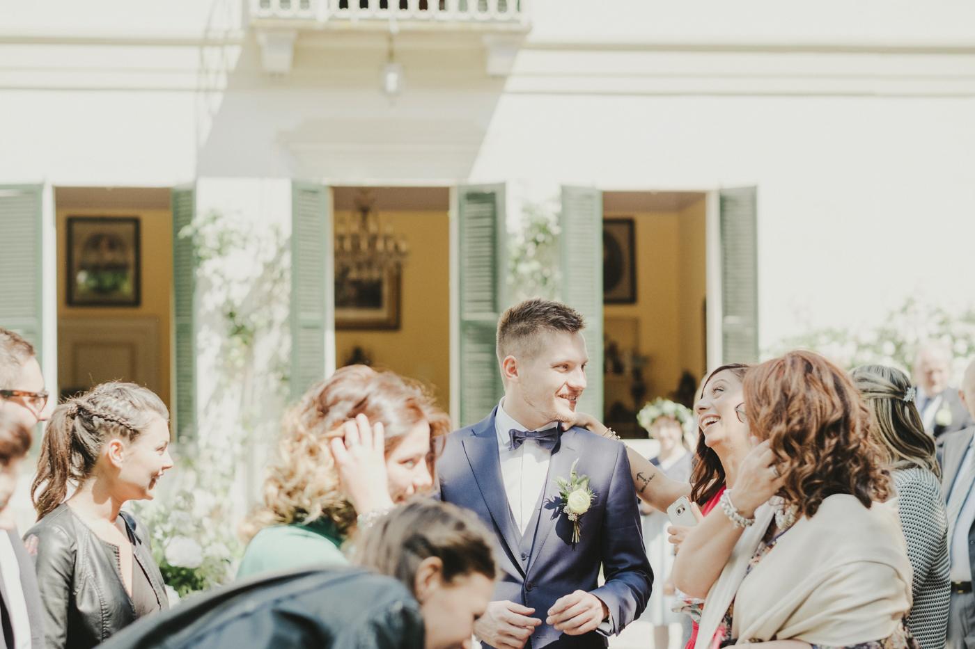 fotografo matrimonio como-29.jpg