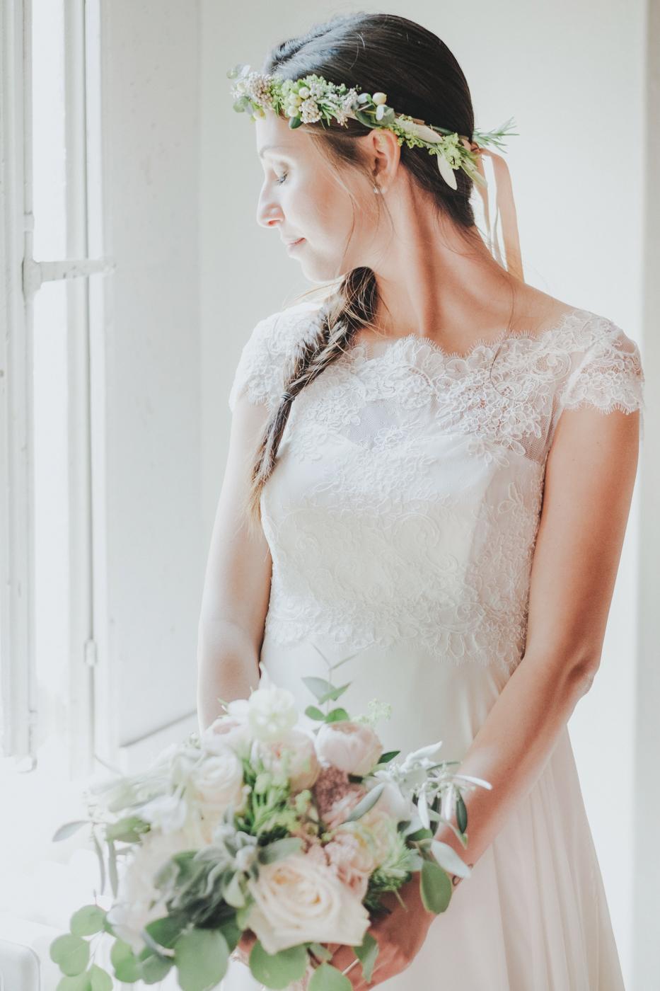 fotografo matrimonio como-32.jpg